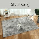 32''x20'' Solid Plush Shag Area Rug Super Soft Fluffy Floor Rug Bedroom Dining R