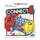 Connect 4 Game, games for kids ages 6 and up