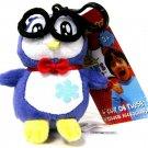 Ryan's World Penguin Clip On Plush