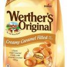 Storck Werther's Original Creamy Caramel Filled Candies, 30 Oz.