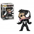 Funko POP Marvel: Marvel Venom - Venom/Eddie Brock