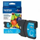 BRTMFC290C - Brother MFC-290C Multifunction Color Inkjet Printer