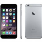 iPhone 6 128GB Factory GSM Unlocked Smartphone - Space Gray Refurbished