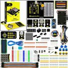KEYESTUDIO Starter Kit for Arduino Education, with Control Board for Arduino UNO
