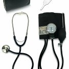 Primacare DS-9195 Classic Series Adult Blood Pressure Kit, Includes Sphygmomanom