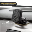 Scosche MAGDGPS Magnetic Dash Mount for Most GPS Devices