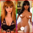 168cm Top Quality Life Like Realistic Sex Doll [A50] *FREE SHIPPING*