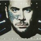 TA ISIA ANAPODA Greek cd 14 tracks Giorgos Mazonakis