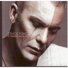 STELIOS ROKKOS I Gynaika mesa mou 12 tracks Greek CD