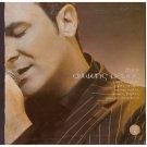 ADONIS ANTONIS REMOS Live cd2 33 tracks Plessas Spanos Xatzis Vardis Theofanous