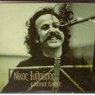 Nikos XYLOURIS XILOURIS O Athanatos Kritikos 2 cd set Kritika Crete 23 tracks