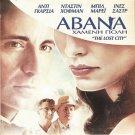 HAVANA THE LOST CITY Andy Garcia Dustin Hoffman Bill Murray Ines Sastre PAL DVD