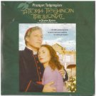 THE THORN BIRDS: THE MISSING YEARS Richard Chamberlain Amanda Donohoe R2 DVD