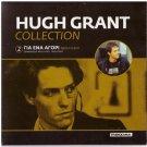 ABOUT A BOY Hugh Grant Nicholas Hoult Toni Collette (2002) PAL DVD