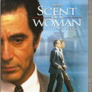 SCENT OF A WOMAN AL PACINO, O'DONNELL ACADEMY AWARD R2 DVD