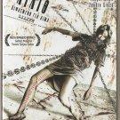 THE THIRSTING aka LILITH Charlie Beck Tina Krause Jacqueline Hickel R2 DVD RARE