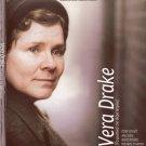 VERA DRAKE (2004) Imelda Staunton, Jim Broadbent, Heather Craney R2 DVD