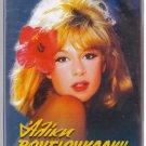 ALIKI VOUGIOUKLAKI movies songs soundtracks Vol.4 12 tracks Greek CD