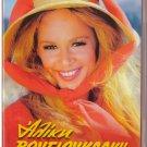 ALIKI VOUGIOUKLAKI movies songs soundtracks Vol.1 14 tracks Greek CD