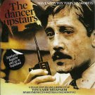 THE DANCER UPSTAIRS Javier Bardem Juan Diego Botto Laura Morante R2 DVD