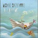 Mihalis Hatzigiannis TO KALOKAIRI MOU promo 3 tracks Greek CD