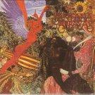 Santana ABRAXAS 12 tracks plus 3 bonus rare CD