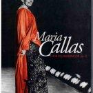 MARIA CALLAS LUCIA DI LAMMMERMOOR part II CD Donizetti
