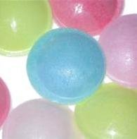 Flying saucers 100g