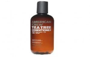 American Crew Tea Tree Conditioner