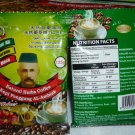 60 packs Al Ambiak Tongkat Ali Super Strong Natural Herbs Strongman Coffee Halal