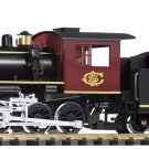 Piko G 38224 MOGUL C&S STEAM LOCOMOTIVE (G-SCALE) Mint In Box