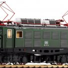 Piko G  37435 DB IV BR194 CROCODILE ELECTRIC LOCOMOTIVE WEATHERED (G-SCALE) Mint In box