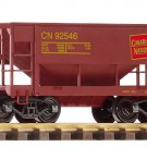 Piko G 38844 CN ORE CAR (G-SCALE) Mint In Box