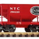 Piko G 38854 NYC ORE CAR (G-SCALE) Mint In Box