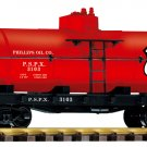Piko G 38758 PHILLIPS 66 TANK CAR (G-SCALE) Mint In Box