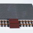 Piko G 62006 SET OF PLATFORM PLATES (G-SCALE) Mint In Box