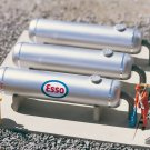 Piko G 62048 REFINERY STORAGE TANKS, BUILDING KIT (G-SCALE) Mint In Box