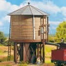 Piko G 62231 DURANGE WATER TOWER, BUILDING KIT (G-SCALE) Mint In box