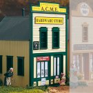 Piko G 62236 ACME HARDWARE STORE, BUILDING KIT (G-SCALE) Mint In box
