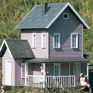 Piko G 62248 GRANDPAS HOUSE, BUILDING KIT (G-SCALE) Mint In box