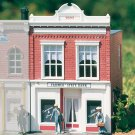 Piko G 62257 FARMERS STATE BANK, BUILDING KIT (G-SCALE) Mint In box