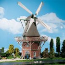 Pola G 331701	 Big windmill Kit Mint In Box