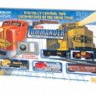 Bachmann HO 00501 DIGITAL COMMANDER (HO SCALE) Train Set Mint In Box