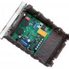 LGB 10345 Shuttle Train Automatic Circuit Box Mint In Box