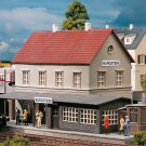 Piko HO 61820 HOBBY LINE BURGSTEIN STATION, BUILDING KIT (HO-SCALE) Mint In Box