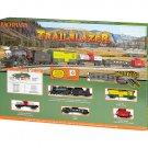 Bachmann N 24024 TRAILBLAZER (N SCALE) Mint In Box