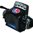 Lionel 6-37921 ZW-L TRANSFORMERS Mint In box