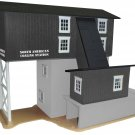 Lionel 6-81016 COALING STATION Mint In box