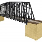 Lionel 6-82110 FASTRACK™ EXTENDED TRUSS BRIDGE Mint In Box