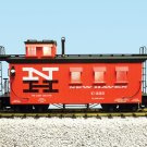 USA Trains R12010 New Haven Woodsided Caboose Mint In Box
